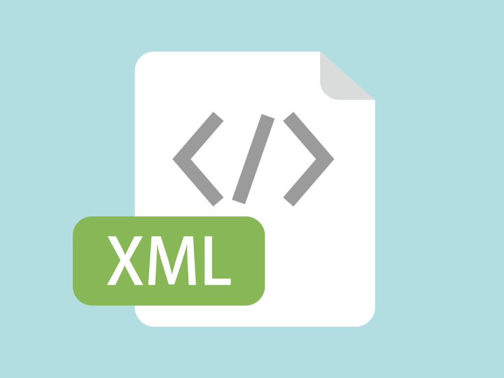 【資格・検定】XMLマスター
