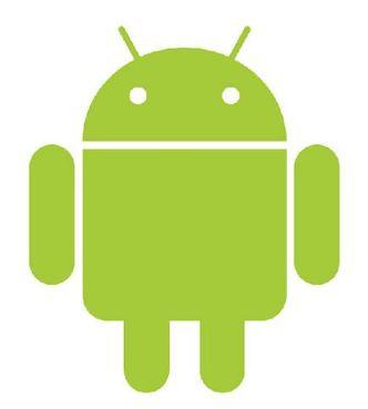 【資格・検定】Android™ 技術者認定試験制度