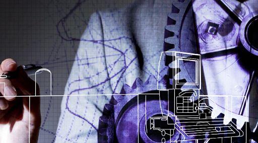 【資格・検定】CAD利用技術者試験