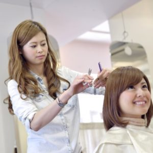 45歳でIT企業の会社員になったお笑い芸人 東京ダイナマイト ハチミツ二郎さん