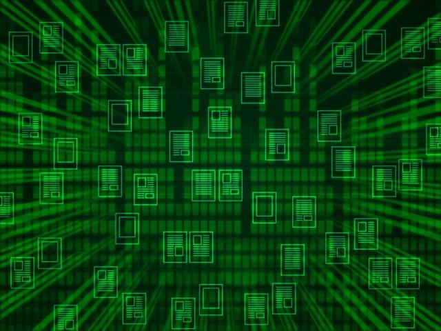 【資格・検定】情報処理技術者能力認定試験