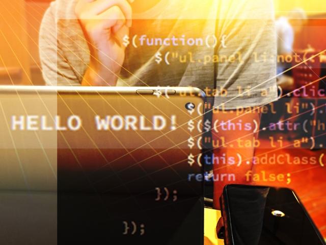 【資格・検定】Ruby技術者認定試験はどのような仕事に活かせるの?おすすめの学習方法は?