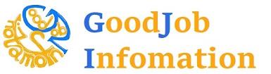 グッジョブ・インフォメーション | あなたに合った転職・資格情報マッチングメディア