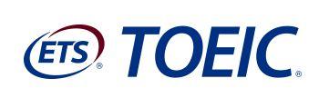 【資格・検定】TOEIC® Listening & Reading Test