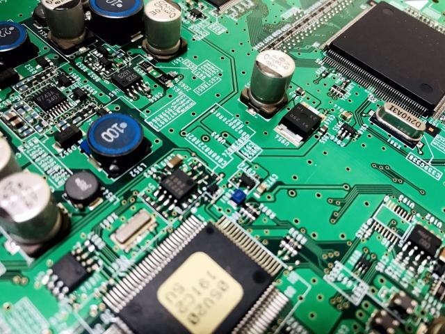 【資格・検定】半導体技術者検定を取得するメリットとは?受験者にはどんな業種、職種が多い?学習方法は?