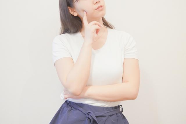 【シリーズ:就職・転職に関するお悩みQ&A】30代からの転職で派遣から正社員を目指すのは厳しいでしょうか?  32歳の未婚(女)です。