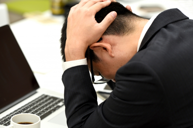 【シリーズ:就職・転職に関するお悩みQ&A】就活中です。コロナの影響で選考が進みません。
