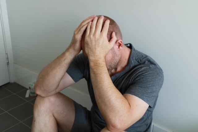 【シリーズ:就職・転職に関するお悩みQ&A】36歳男です。どうしても職が決まりません。