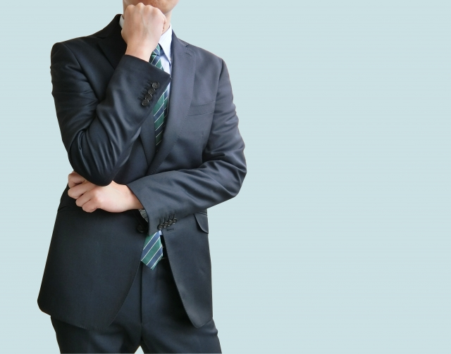 【シリーズ:就職・転職に関するお悩みQ&A】仕事がつらいです。  今年で社会人2年目のSEです。