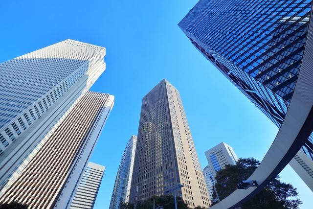 働きがいのある企業ランキング2020 評価点数や年収なども記載