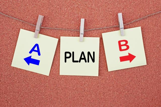 中小企業診断士と社会保険労務士、どちらの資格を取りますか?