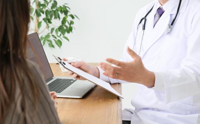 【20代】派遣切りにあったため医療系に転職したい、未経験でも大丈夫?
