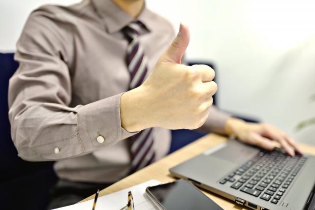 未経験からIT転職するための3つの知識、成功への3つのコツ、やるべき3つのこと