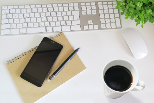 WEBデザイナーとは?仕事内容はどのようなもの?年収は?未経験転職可能?まとめ
