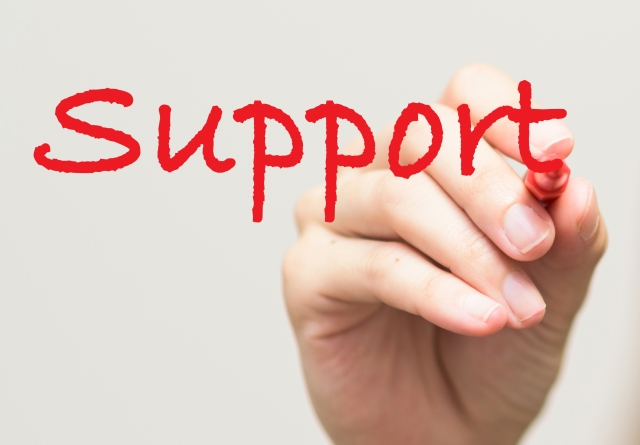 support-image