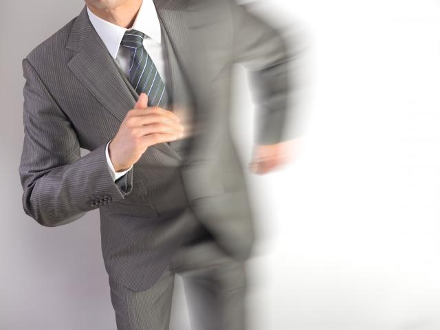 businessman-start-image