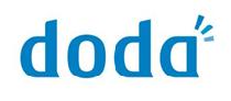 doda-bunner