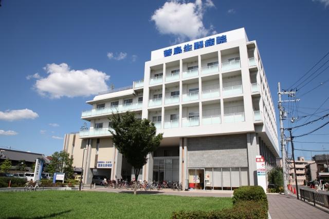 hospital-image
