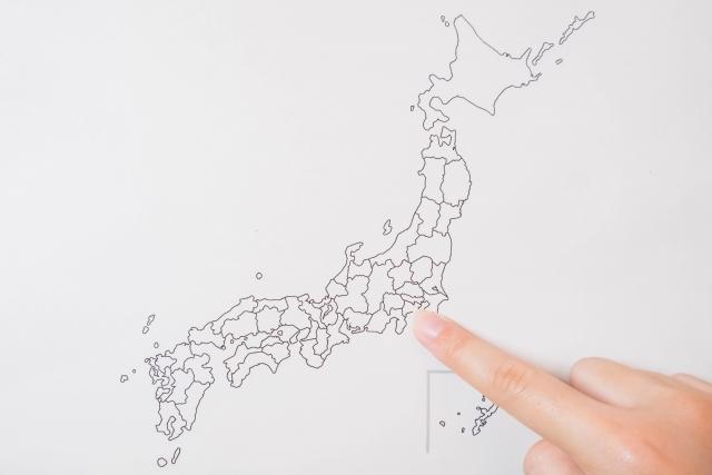 kantou-toukai-chuubu-image1