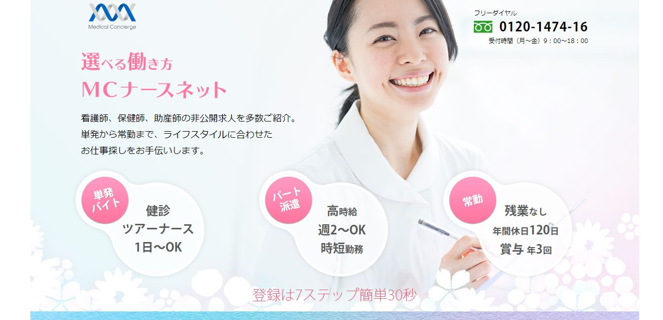 mc-nurse-net-image