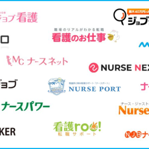 nurse-job-change-site-chaosmap