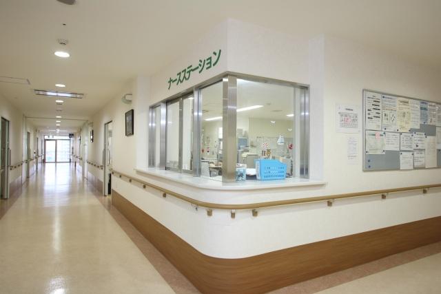 nurse-station-image