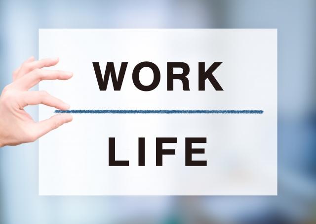 work-life-image