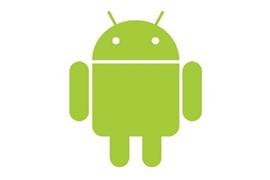 Android™ 技術者認定試験制度