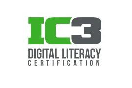 IC3(アイシースリー)