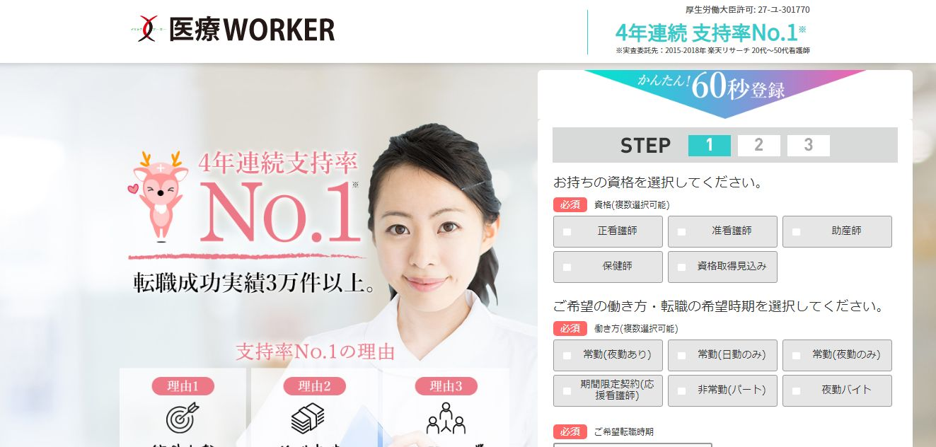 iryou-worker-image1
