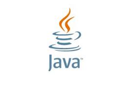 Java™プログラミング能力認定試験