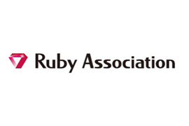 Ruby技術者認定試験