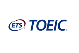 TOEIC® Listening & Reading Test