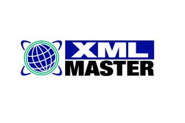 XMLマスター