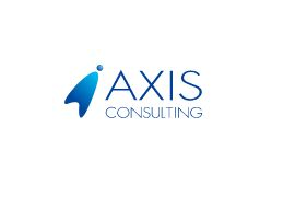 axis-consulting-bunner