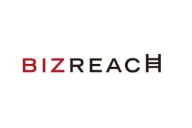 bizreach-eyecatch