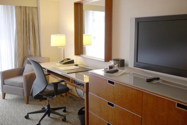 hotel-room-image