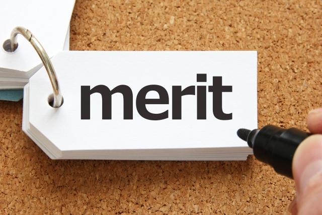 merit-image1
