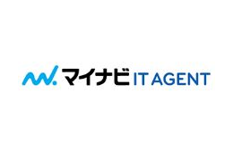 mynavi-it-agent-eyecatch