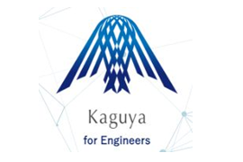 kaguya-eyecatch