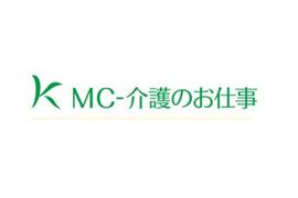 mc-kaigono-oshigoto-eyecatch