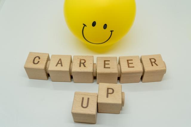 career-up-image